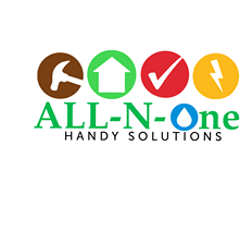 All-N-One Handy Solutions
